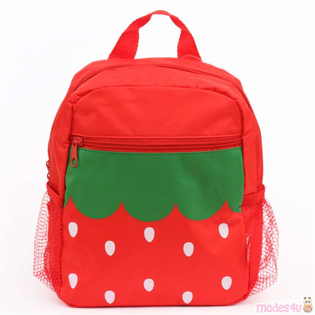 Children/'s bag