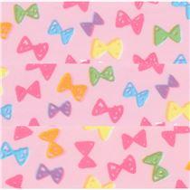 Nastro adesivo decorativo rosa chiaro farfallini colorati altri nastri carini nastri adesivi - Nastri decorativi natalizi ...