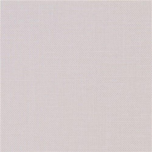 e04f283e218 Ash light grey Kona fabric Robert Kaufman USA - modeS4u