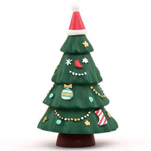 weihnachtsbaum weihnachts figur concombre japan figuren. Black Bedroom Furniture Sets. Home Design Ideas