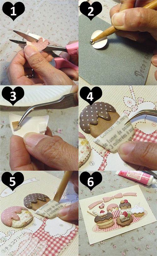 Crafting Kit Present