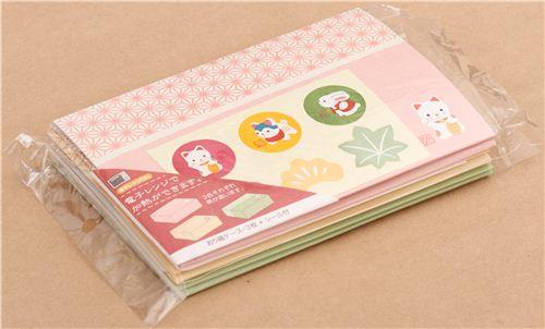 kyoto gl cktiere bento essen einweg papier box sandwich brotdose bento zubeh r bento boxen. Black Bedroom Furniture Sets. Home Design Ideas
