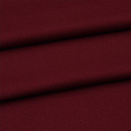 Tela de Robert Kaufman Kona sólidos SHITAKE medio metro de algodón