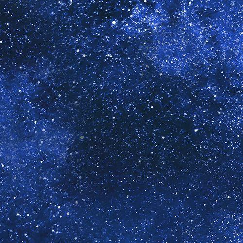 26193cd061e Timeless Treasures dark blue galaxy fabric - modeS4u
