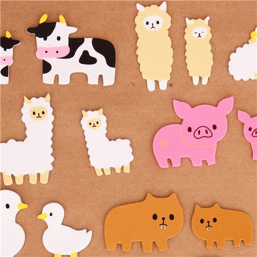 Schweine Basteln Mit Kindern Good Basteln Mit Pappart Und Pappmach