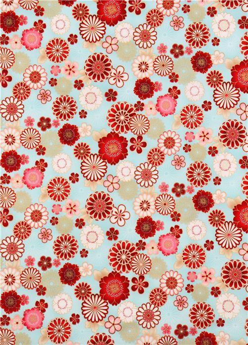 Christmas Flannel Fabric Sale