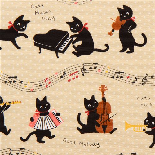 https://kawaii.kawaii.at/img/beige-oxford-cats-music-instruments-fabric-Cosmo-Japan-179389-1.JPG