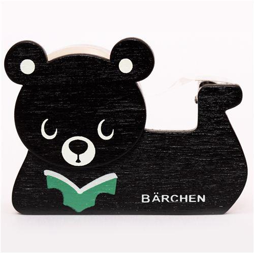Panda Bear Christmas Ornament