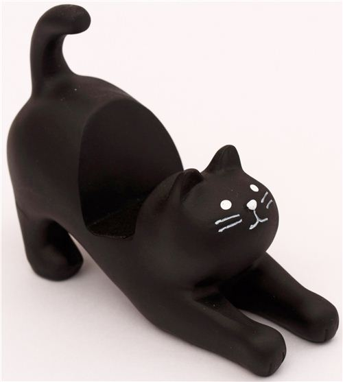 Cat Holders For Sale