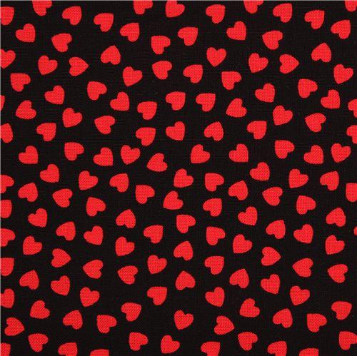 Valentines For Kindergarten Crafts