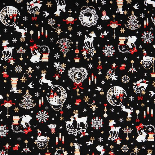 P4086 black Kawaii Christmas Fabric Bambi Bunny Glitter Japan further How To Make A Roman Shield in addition 30 Sea Glass Ideas And Projects additionally P11836 purple Violet Japanese Flower Fabric With Gold By Kokka together with Snack Vending Machine. on hobby shop projects