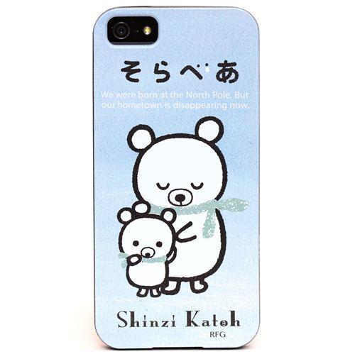 coque de iphone 5 kawaii
