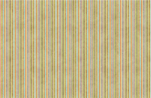 30,5 x 40,6 cm Candamar Designs MCG Textiles Companions by Robert Duncan dise/ño de calle con anciana y gato Juego de punto de cruz