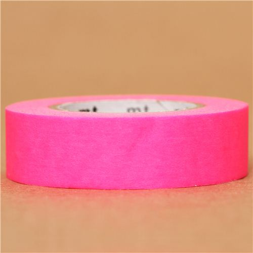 mt washi tape deco tape pink washi tape decorative. Black Bedroom Furniture Sets. Home Design Ideas