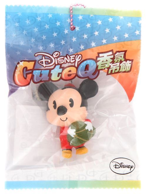 Mickey Mouse Arts Crafts Supplies