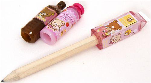10Pc Set Korean Fresh Style Cute Colorful Creative Flower Gel Pens Pencils  Roller Ball Stationery School Office Supply