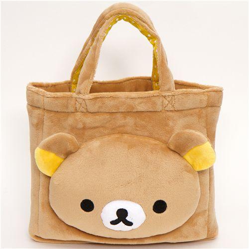 Dog Food Bag Material