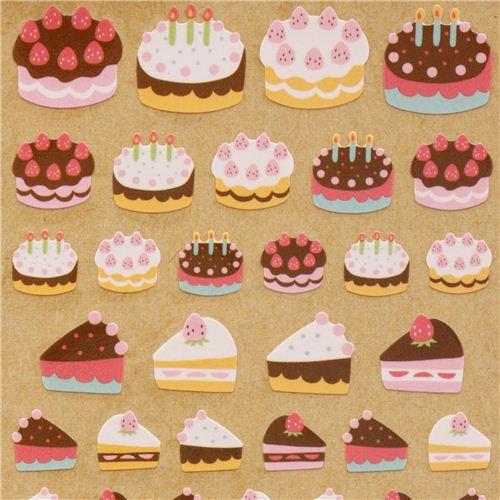 Cake Decorating Sets For Sale