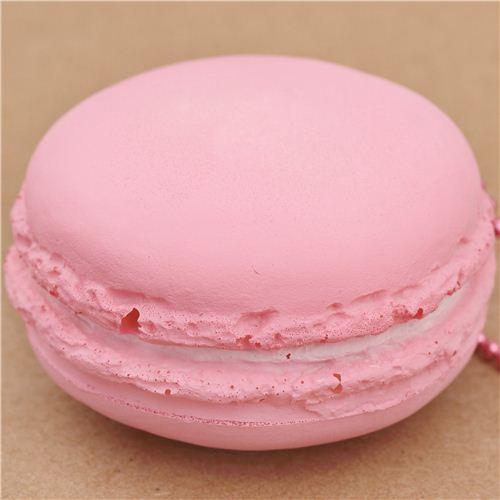 Diy Squishy Cake Roll
