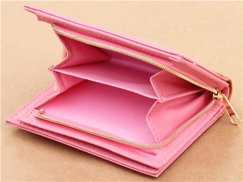 Pink cute wallets photo forecast dress for everyday in 2019