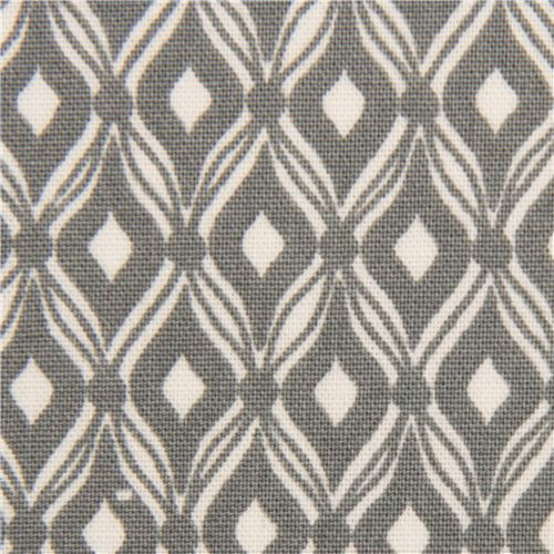 African Print Fabric Sold By The Yard