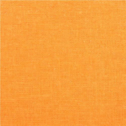 neon oranger michael miller premium laminat stoff usa laminat stoffe stoffe kawaii shop. Black Bedroom Furniture Sets. Home Design Ideas