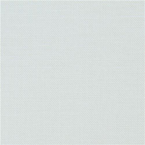 a03f2ccad22 pale grey-green Kona fabric Robert Kaufman USA - modeS4u