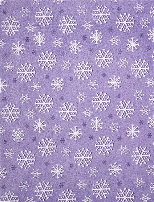 Christmas Flannel Fabric Sale