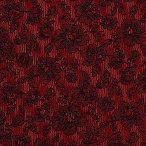 Michael Miller Halloween Fabric
