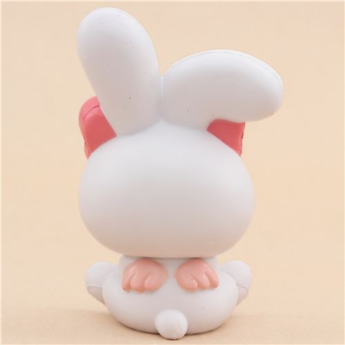 scented white angel bunny animal squishy by iBloom - iBloom Squishy - Squishies - Kawaii Shop ...