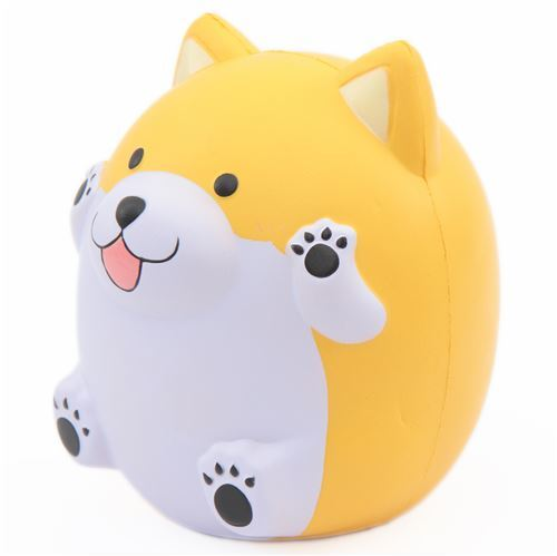 Dog Toys For A Dogs