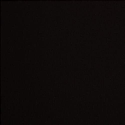 black white invitations