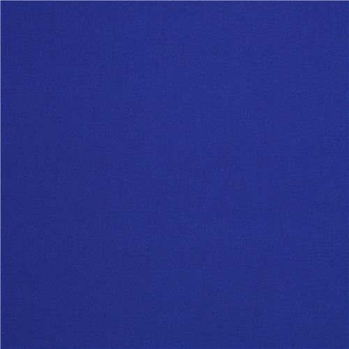 Color Blue Arts And Crafts
