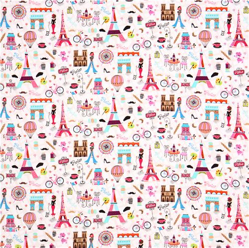tower hobby shop with P22486 White Eiffel Tower Fabric Timeless Treasures April In Paris on Hot Wheels Poster likewise Lego Super Heroes Attack On Avengers Tower 515 Piece Set Only 41 99 Regularly 59 99 as well US Navy Submarine USS Dallas likewise P14139 white Timeless Treasures Paris France Fabric additionally How To Make A Medieval Castle.